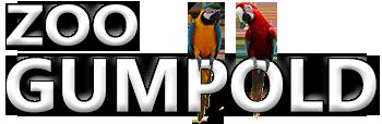 Zoo Gumpold